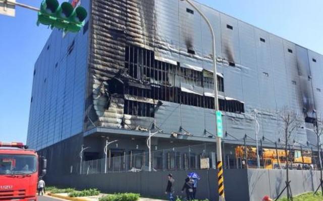 Vụ hỏa hoạn tại Đài Loan: Đảm bảo quyền lợi chính đáng cho các lao động Việt Nam