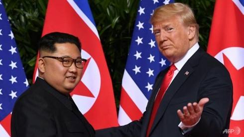 Thế giới tuần qua: Cuộc gặp thượng đỉnh Mỹ - Triều lần hai sẽ diễn ra tại Hà Nội