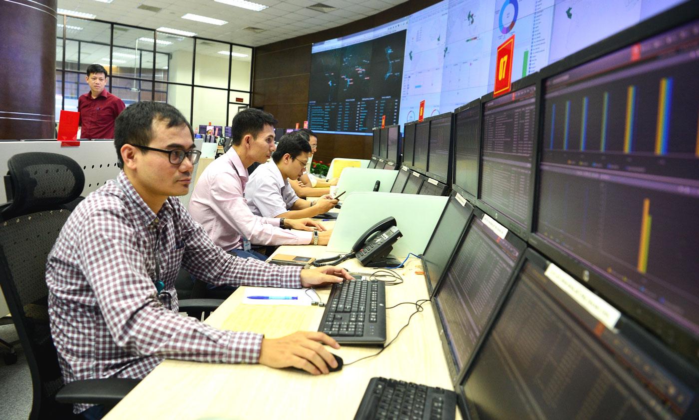 Đảm bảo Internet cho 3.500 phóng viên tại Hội nghị thượng đỉnh Mỹ - Triều Tiên