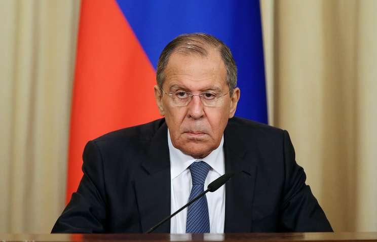 Nga kêu gọi phương Tây nối lại các nỗ lực kiểm soát vũ khí