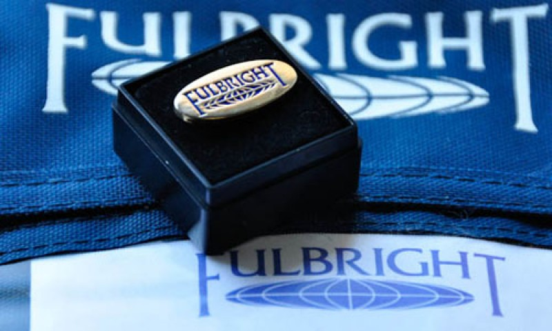 Tuyển chọn ứng viên cho chương trình Học giả Fulbright Việt Nam 2020