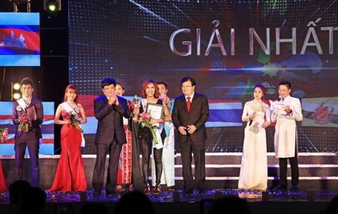 """Khởi động """"Cuộc thi Tiếng hát ASEAN + 3"""" lần thứ hai năm 2019"""