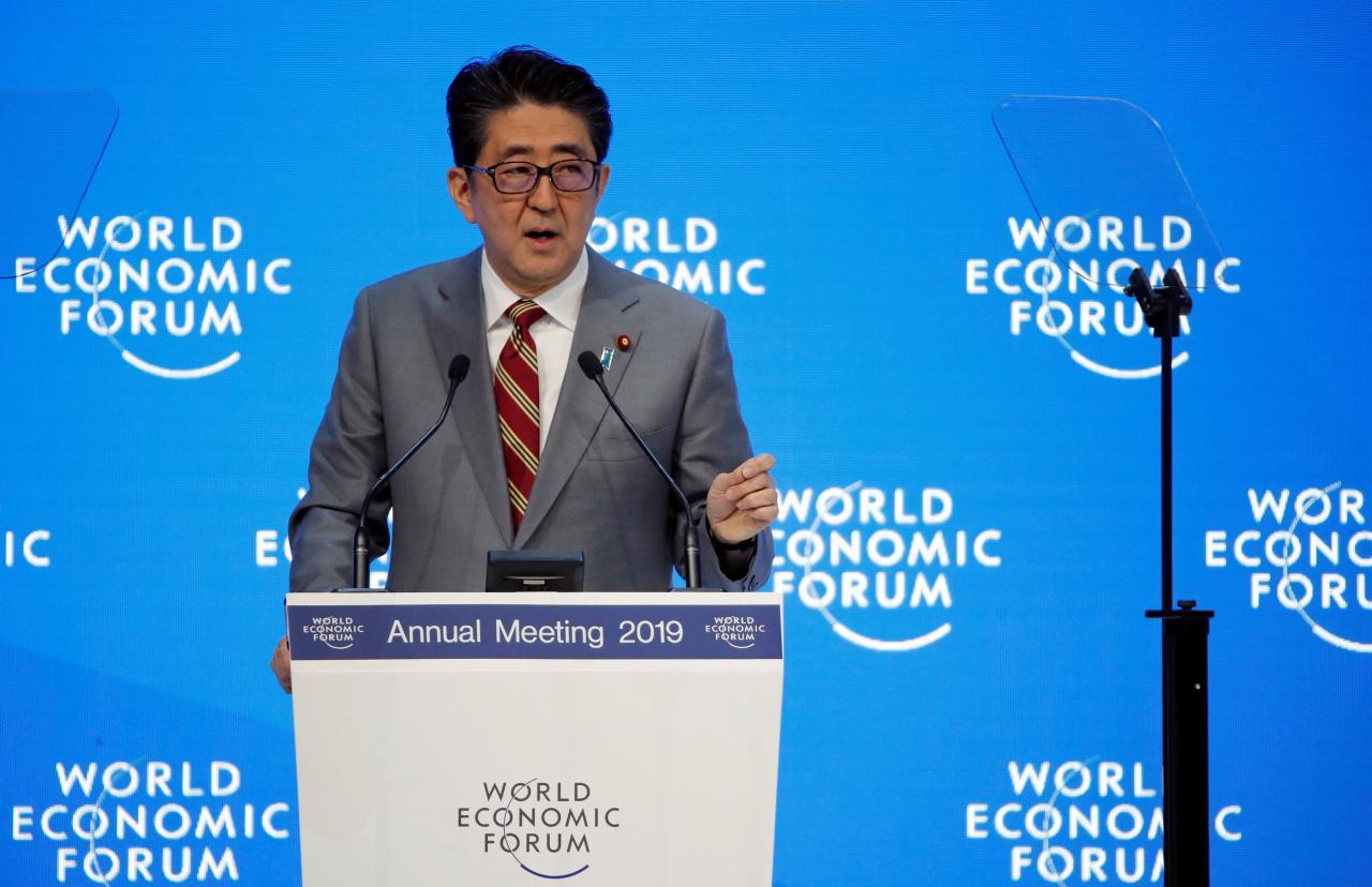 Nhật Bản có trở lại ngôi vị số 2 trong nền kinh tế toàn cầu?