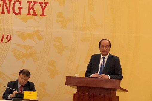 """""""Việt Nam được rất nhiều khi tổ chức Hội nghị Thượng đỉnh Hoa Kỳ - Triều Tiên"""""""
