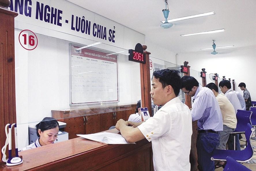 Hà Nội thực hiện 9 hoạt động trọng tâm về cải cách tiền lương