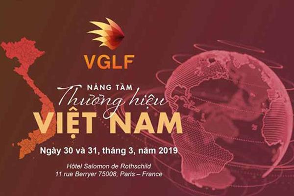 Diễn đàn Người Việt có tầm ảnh hưởng lần đầu tiên được tổ chức