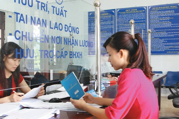 Nâng cao hiệu quả thi hành pháp luật bảo hiểm xã hội, bảo hiểm y tế