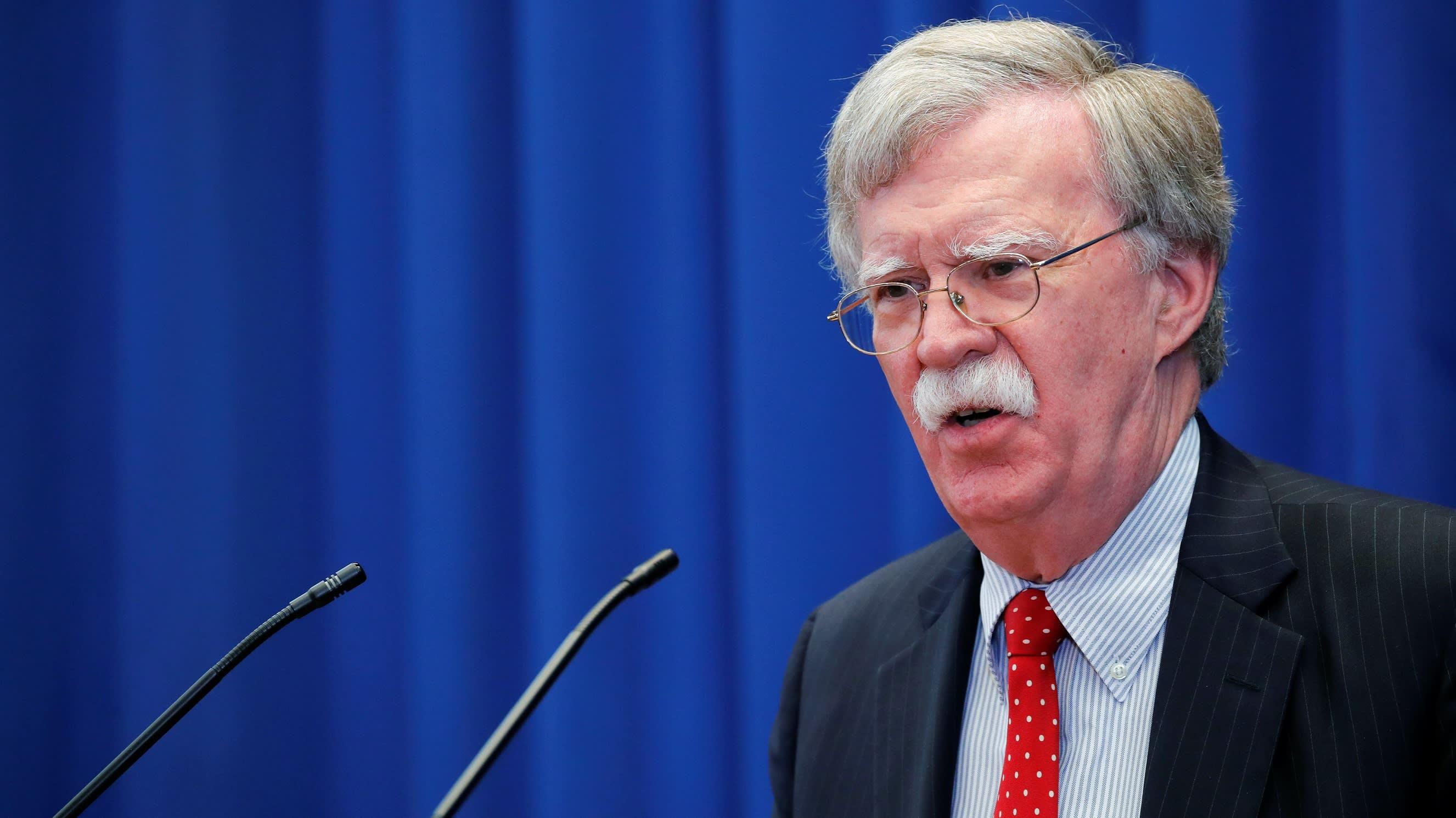 Mỹ cảnh báo Triều Tiên không tiến hành các vụ thử tên lửa mới