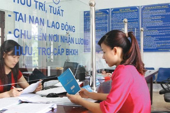 6 nhiệm vụ trọng tâm cải cách hành chính năm 2019 của Bảo hiểm xã hội Việt Nam