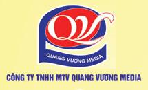 Công ty Quang Vương MEDIA