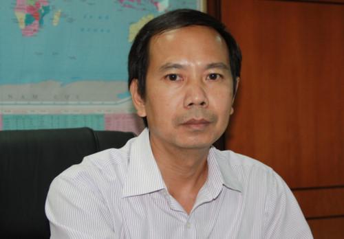 """Nhà xuất bản Giáo dục Việt Nam nói gì về việc """"kìm giá"""" sách giáo khoa?"""