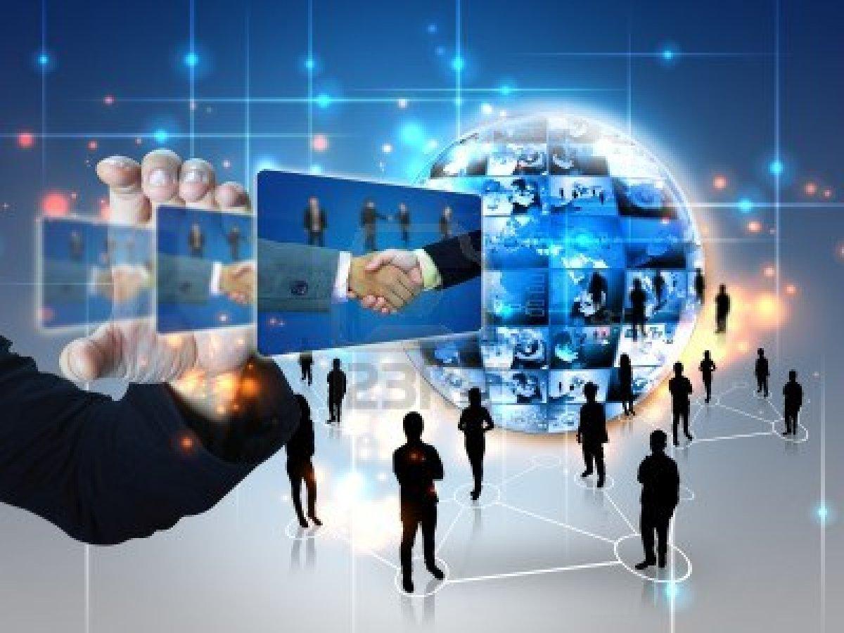 Quy định mới về quản lý, thanh quyết toán vốn đầu tư xây dựng dự án đầu tư công ở nước ngoài