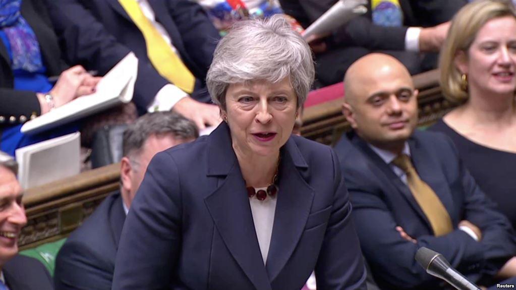 Hạ viện Anh 3 lần bác bỏ thỏa thuận Brexit: Điều gì sẽ xảy ra?