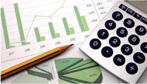 Quy định về Chế độ báo cáo thống kê ngành Tài chính