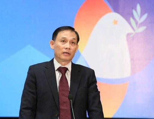 Hội nghị Thượng đỉnh Hoa Kỳ - Triều Tiên lần thứ 2: Khẳng định vai trò và vị thế của Việt Nam