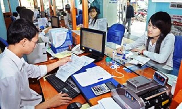 Bộ Tài chính hướng tới đơn giản hóa các thủ tục hành chính