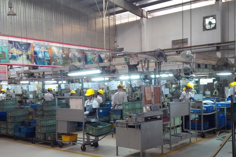 """Việt Nam cần thực hiện """"Đổi mới 4.0"""" để duy trì tăng trưởng chất lượng cao"""