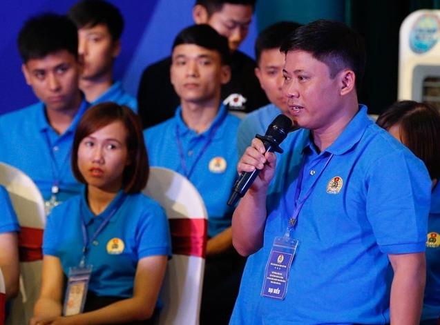 Thủ tướng Chính phủ sẽ gặp gỡ công nhân, lao động kỹ thuật cao