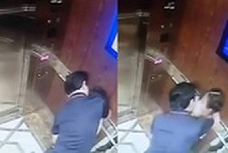 Viện Kiểm sát xem xét phê chuẩn quyết định khởi tố ông Nguyễn Hữu Linh