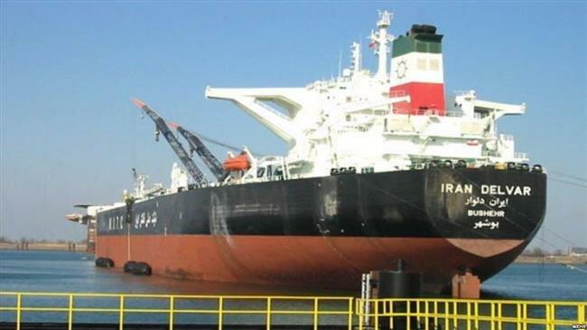 Giá dầu thế giới sẽ tiếp tục tăng cao?