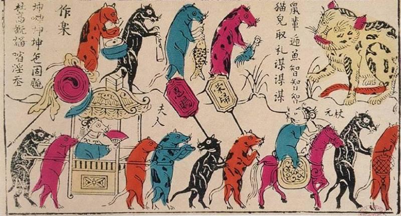 Tôn vinh nghệ nhân và quảng bá làng nghề tại phố cổ Hà Nội