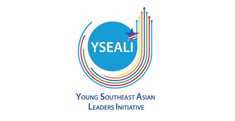 Học bổng Sáng kiến Thủ lĩnh trẻ Đông Nam Á tìm kiếm ứng viên Việt Nam