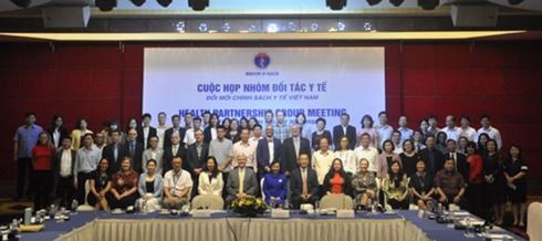 Việt Nam sẽ phát triển vaccine phòng ngừa ung thư