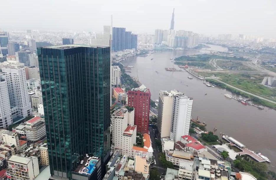 TP Hồ Chí Minh sẽ rà soát các hợp đồng BT đã ký kết