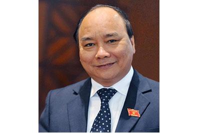 """Thủ tướng Nguyễn Xuân Phúc sẽ tham dự Diễn đàn cấp cao hợp tác """"Vành đai và Con đường"""" lần thứ hai tại Trung Quốc"""