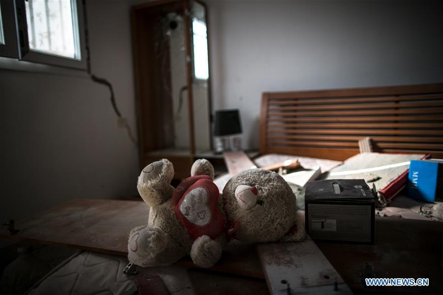 Liên hợp quốc kêu gọi bảo vệ dân thường trong cuộc xung đột tại Libya