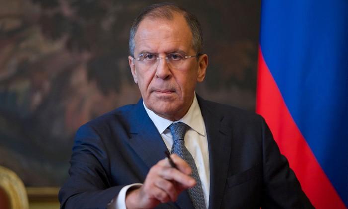 Nga sẵn sàng đối thoại với Mỹ về tình hình Venezuela