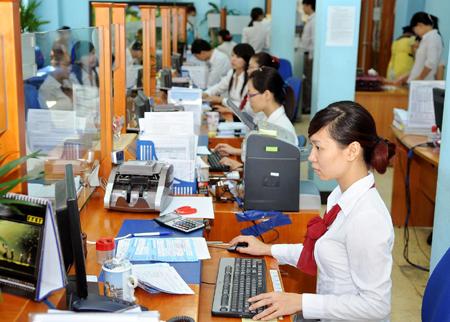 Fitch nâng triển vọng hệ số tín nhiệm quốc gia của Việt Nam