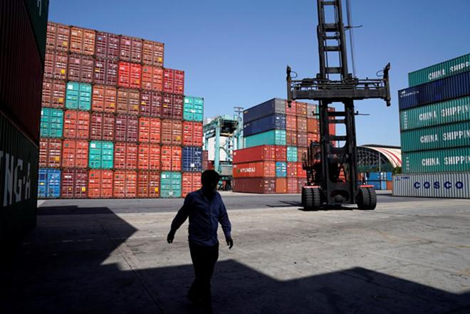 Thỏa thuận thương mại Mỹ-Trung vẫn còn cơ hội cứu vãn?