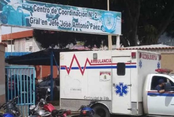 Venezuela: Bạo loạn tại nhà tù khiến hàng chục người thương vong