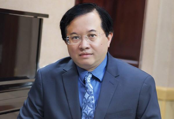 PGS.TS Tạ Quang Đông được bổ nhiệm giữ chức Thứ trưởng Bộ Văn hóa, Thể thao và Du lịch