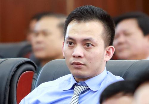 Kỷ luật đồng chí Nguyễn Bá Cảnh, Phó trưởng Ban thường trực Ban Dân vận Đà Nẵng
