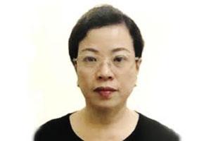 Hòa Bình: Khởi tố thêm 1 bị can vụ gian lận kỳ thi THPT Quốc gia