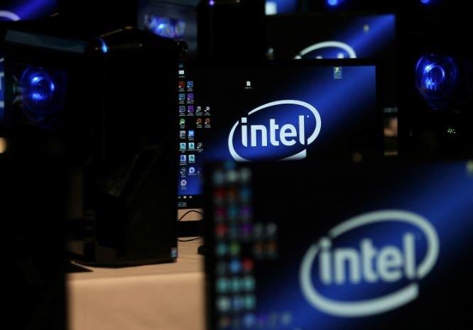Cảnh báo lỗ hổng thông tin nghiêm trọng trong bộ vi xử lý của Intel