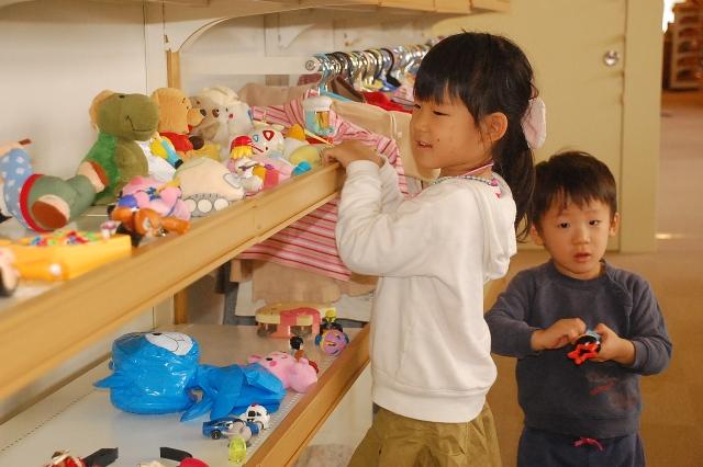 Nhật Bản: Số lượng trẻ em suy giảm trong 38 năm liên tiếp