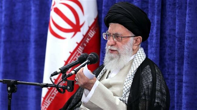 Iran bác bỏ khả năng nổ ra chiến tranh với Mỹ