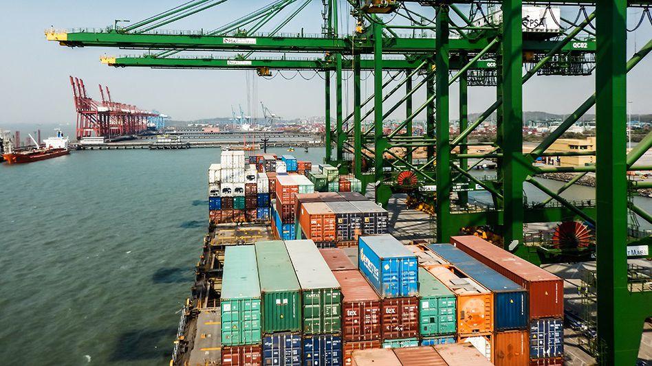 Mỹ chấm dứt thỏa thuận ưu đãi thương mại với Thổ Nhĩ Kỳ