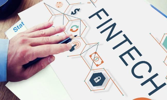 Fintech và thách thức trong quản lý ngành chứng khoán