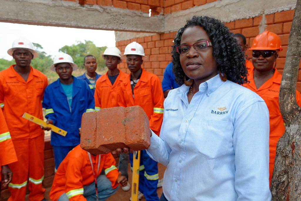 ILO: Thúc đẩy đa dạng về giới giúp cải thiện kết quả kinh doanh của doanh nghiệp