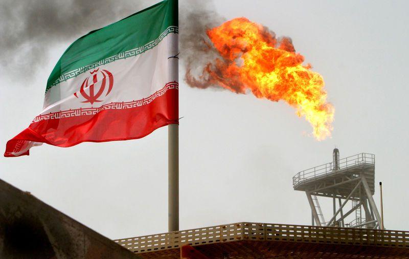 Thổ Nhĩ Kỳ ngừng mua dầu của Iran