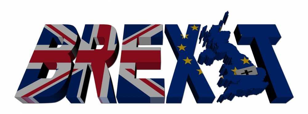 Ngày càng có nhiều người Anh xin nhập quốc tịch Pháp