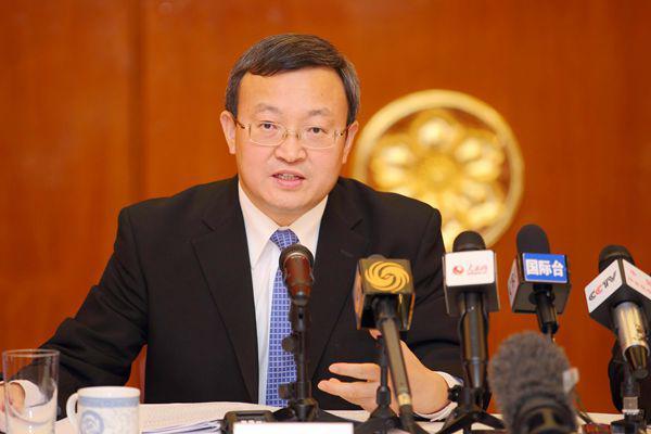 Trung Quốc kêu gọi Mỹ thỏa hiệp trong đàm phán thương mại