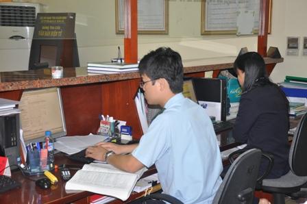 Ngành Hải quan tiếp tục triển khai thực hiện các cam kết trong Hiệp định CPTPP