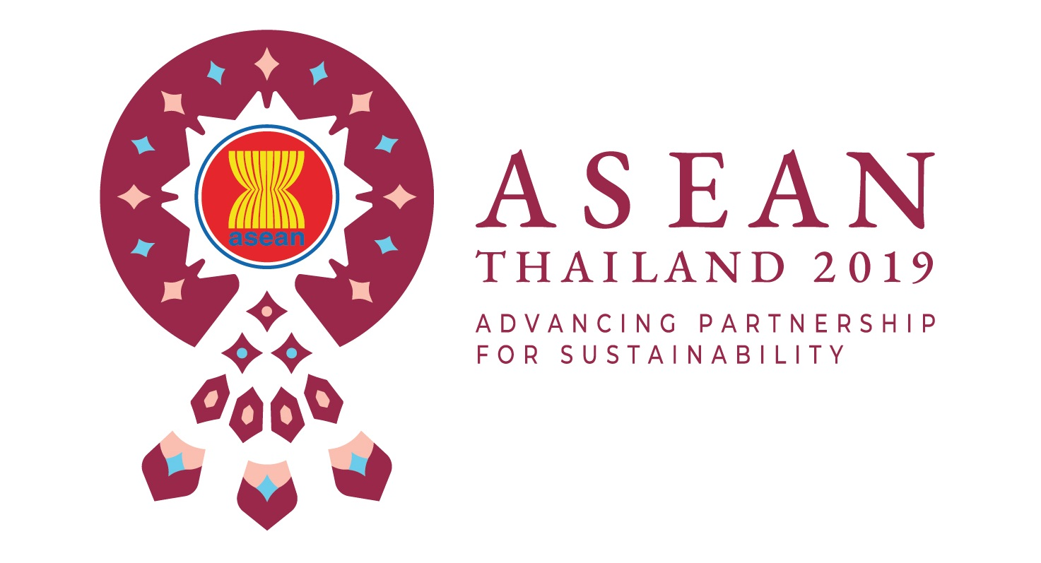 "ASEAN 2019: ""Đẩy mạnh quan hệ đối tác vì sự bền vững"""