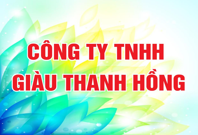 Hướng tới xây dựng thương hiệu gạo Việt Nam
