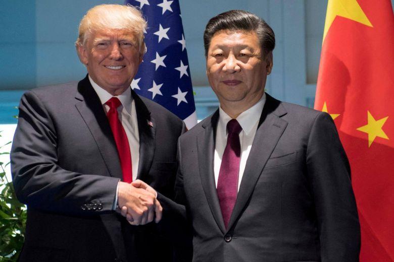 Lãnh đạo Mỹ, Trung Quốc sẽ gặp gỡ bên lề Hội nghị thượng đỉnh G20